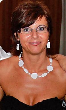 Livía cipárová - sales coordinator